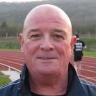 Arwyn Davies