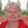 Diane Hains