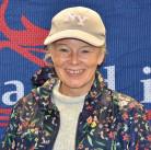 Gail Gaskin