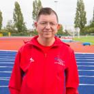 Rory McKerlich